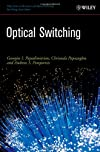 Optical Switching (Wiley Series in Microwave and Optical Engineering)