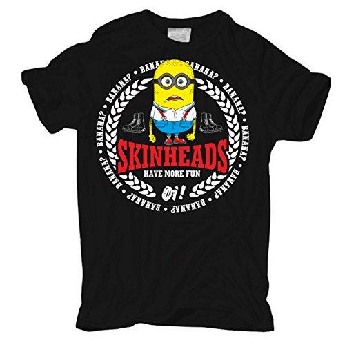 maenner-und-herren-t-shirt-skinheads-have-more-fun