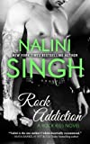 img - for Rock Addiction (Rock Kiss) (Volume 1) book / textbook / text book