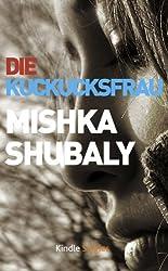 Die Kuckucksfrau (Kindle Single)