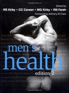 Men's Health, Second Edition