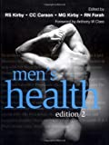 Men's Health, Second Edition (1841842583) by Bonnett, Raymond