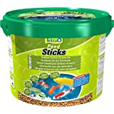 Tetra - 758858 - Pond Sticks - 10 L