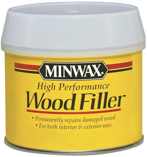 minwax-high-performance-wood-filler-12-ounce-can-21600
