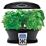 Miracle-Gro AeroGarden ULTRA with Gou...