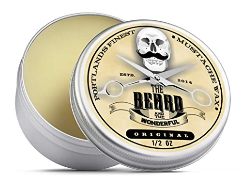premium-strong-moustache-wax-15ml-unscented-for-styling-twistspoints-curls-the-beard-and-the-wonderf
