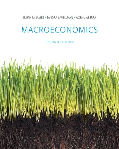 Macroeconomics Plus MyEconLab with Pearson eText -- Access Card Package (2nd Edition)