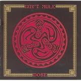Dose ~ Gov't Mule