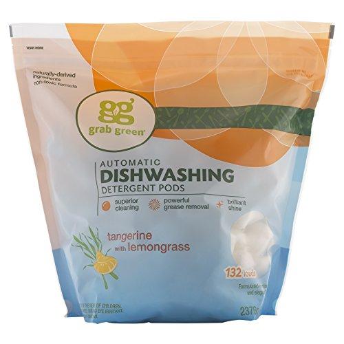 detergente-para-el-lavavajillas-automaticos-vainas-mandarina-con-la-hierba-de-limon-grabgreen