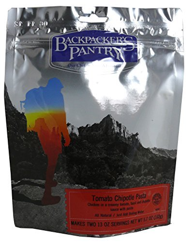 backpackers-pantry-tomato-chipotle-pasta-with-chicken-two-serving-pouch-by-backpackers-pantry