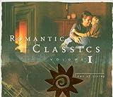 F.Chopin, J.S.Bach Vivaldi Romantic Classics/Aol
