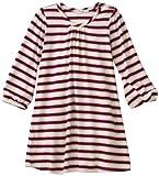 Little Ella Baby Girls' Castaway Dress