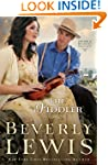 The Fiddler (Home to Hickory Hollow B...