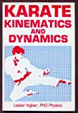 img - for Karate, kinematics and dynamics book / textbook / text book