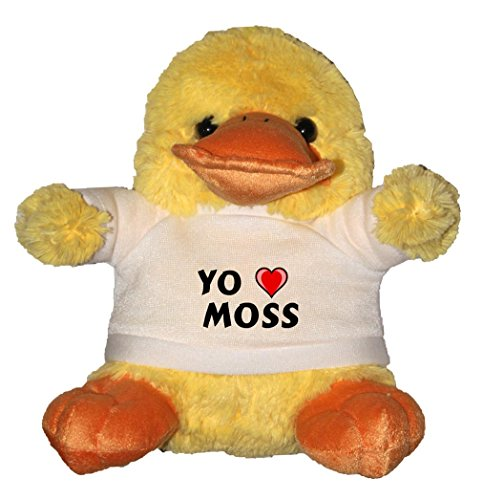 pato-de-peluche-juguete-con-amo-moss-en-la-camiseta-nombre-de-pila-apellido-apodo