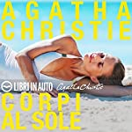 Corpi al sole | Agatha Christie