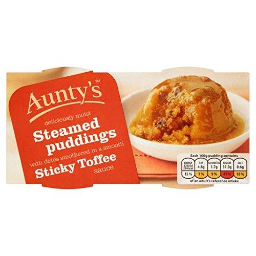 al-vapor-sticky-toffee-pudines-2-x-110g-de-la-tia