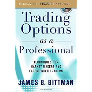 No-hype options trading myths realities and strategies that really work
