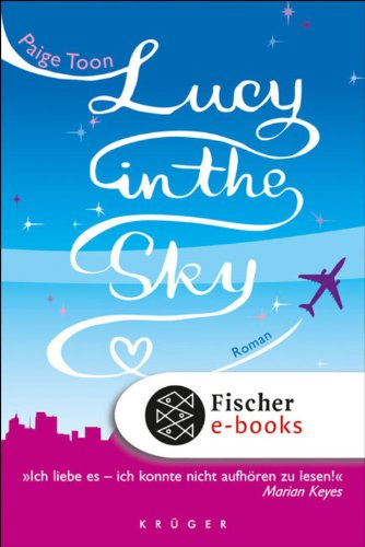 lucy-in-the-sky-german-edition