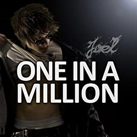 Listen One Million Mp3 download - Aaliyah - One In A ...
