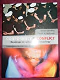 img - for Conformity & Conflict Readings in Cultural Anthropology book / textbook / text book
