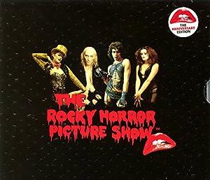 Rocky Horror Show: 25th...