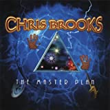 The Master Plan by Chris Brooks
