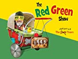 Red Green Show, The: The Red Green Show: 1993 Season