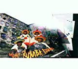 Rather Interesting by Replicant Rumba Rockers (2002-03-05) 【並行輸入品】