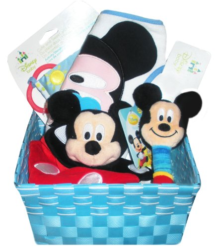Disney Security Blanket