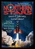 img - for Northern Stars: The Anthology of Canadian Science Fiction book / textbook / text book