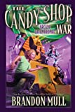 img - for The Candy Shop War, Vol. 2: Arcade Catastrophe book / textbook / text book