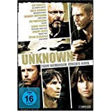 "Unknownvon ""James Caviezel"""
