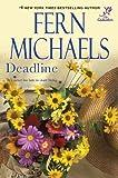 Deadline (Godmothers Book 4)