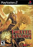 echange, troc Forever Kingdom [US Import]