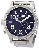 Nixon The 51-30 A0571258-00 Unisexuhr