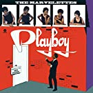 Playboy + 2 Bonus Tracks - Ltd. Edt 180g [Vinyl LP]