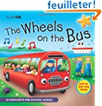 Wheels on the Bus: 25 Favorite Presch...