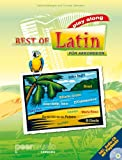 Play Along - Best Of Latin
