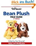 Warman's Bean Plush Field Guide: Valu...