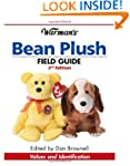 Warman's Bean Plush Field Guide: Valu...