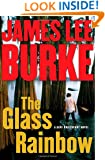 The Glass Rainbow: A Dave Robicheaux Novel (Dave Robicheaux Mysteries)