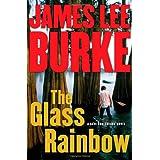 The Glass Rainbowpar James Lee Burke