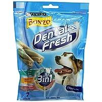Bonzo Dental Fresh