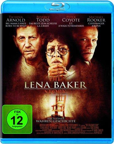 Die Lena Baker Story [Blu-ray]