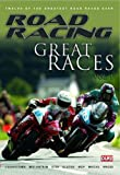 Road Racing - Great Races [DVD]