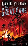 The Great Game (Angry Robot)