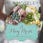 A May Bride | Meg Moseley