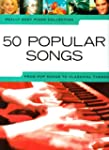 Really Easy Piano: From Pop Songs to...