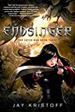 Endsinger: The Lotus War Book Three